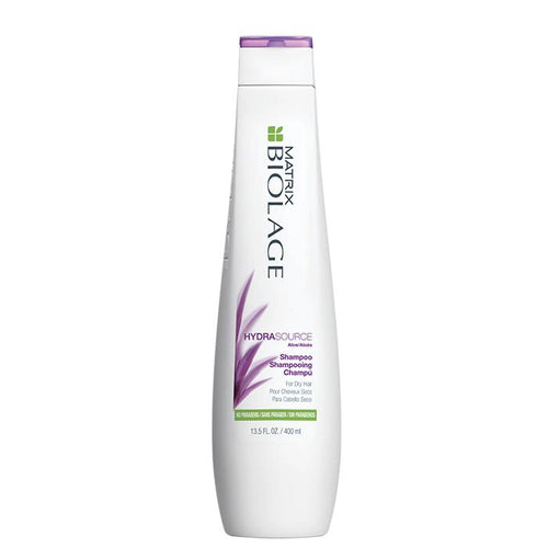 Biolage Hydrasource Shampoo 13.5oz