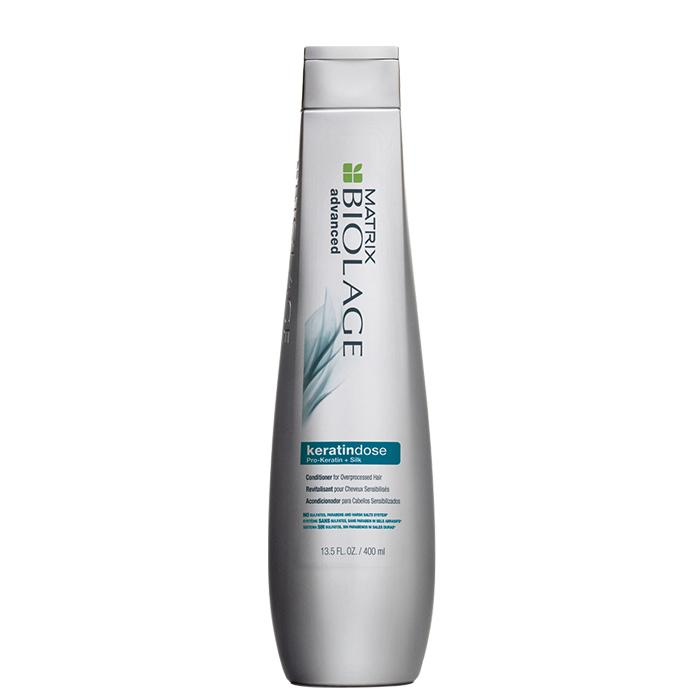 Biolage Keratindose Conditioner 13.5oz