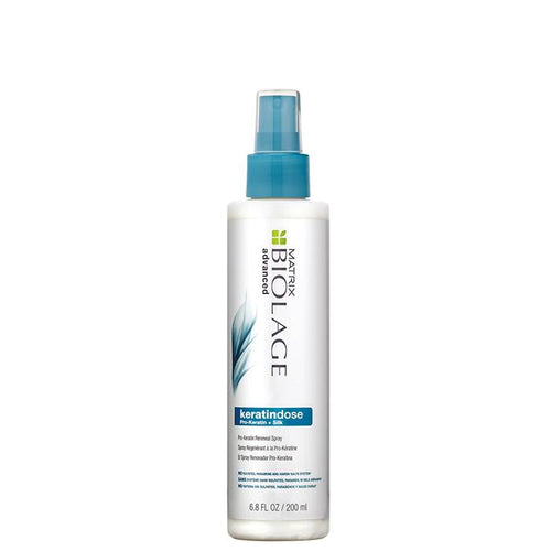 Biolage Keratin Renewal Spray 6.8oz