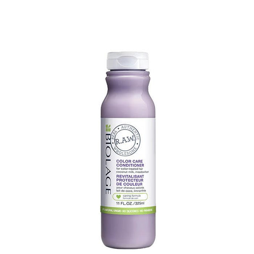 Biolage R.A.W. ColorCare Conditioner 11oz