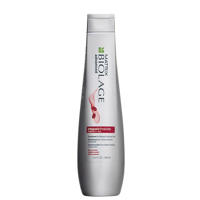 Biolage Repair Inside Conditioner 13.5oz