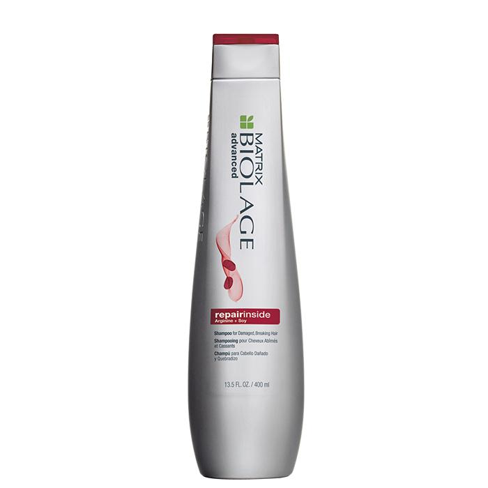 Biolage Repair Inside Shampoo 13.5oz