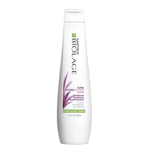 Biolage Ultra Hydrasource Conditioning Balm 13.5oz