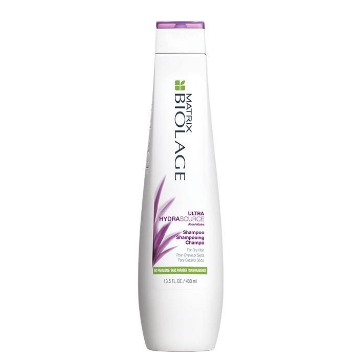 Biolage Ultra Hydrasource Shampoo 13.5oz