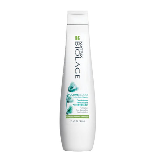 Biolage Volumebloom Conditioner 13.5oz