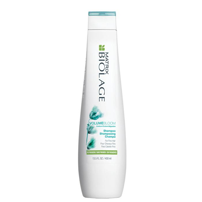 Biolage Volumebloom Shampoo 13.5oz