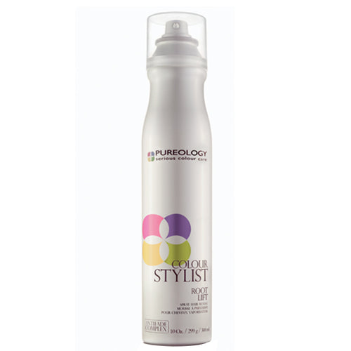 Pureology Colour Stylist Root Lift 10oz