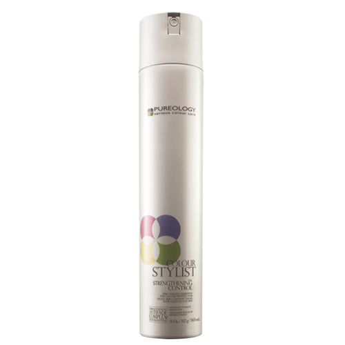 Pureology Colour Stylist Strengthening Control 11oz