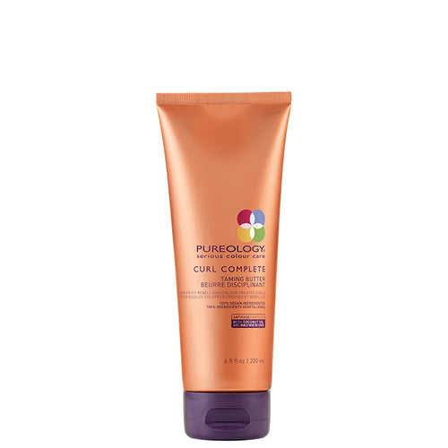 Pureology Curl Complete Taming Butter 6.8oz