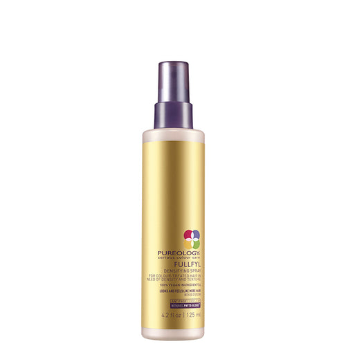 Pureology Fullfyl Densify Spray 4.2oz
