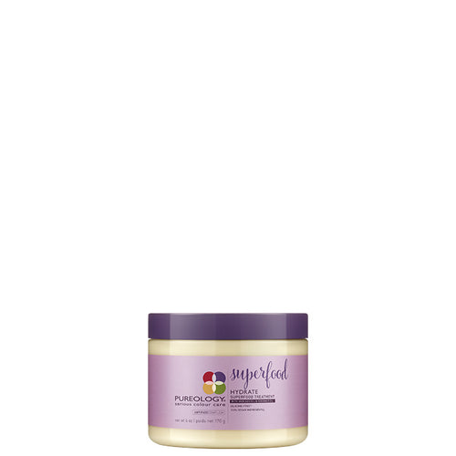 Pureology Hydrate Superfood Mask 6oz