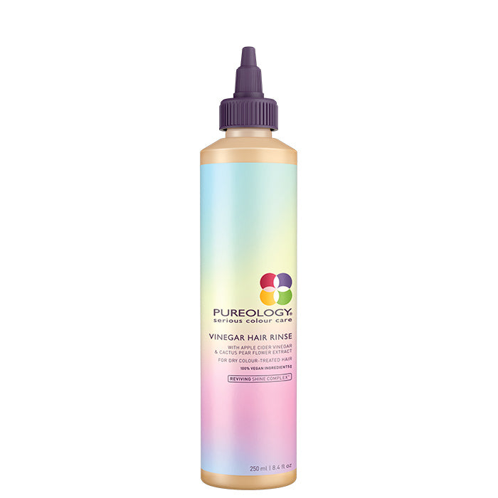 Pureology Vinegar Rinse 8.4oz
