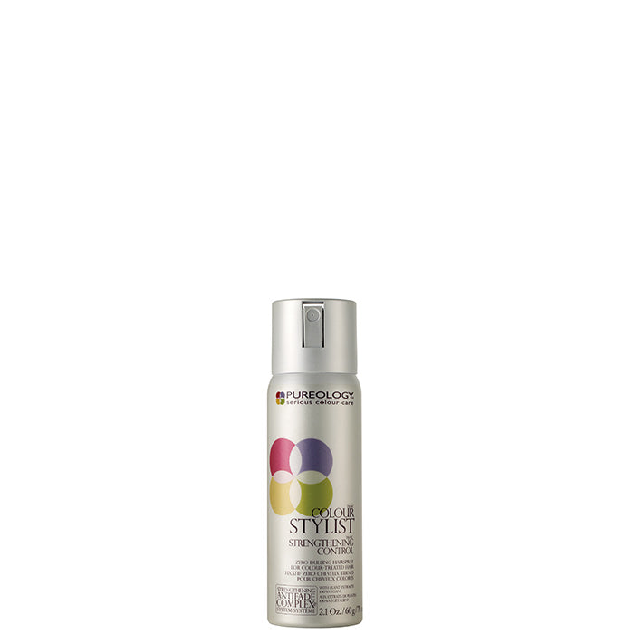 Pureology Strengthening Control 2.1oz