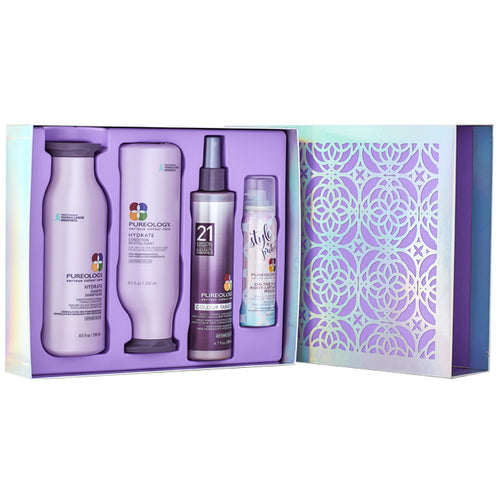 Pureology Hydrate Set