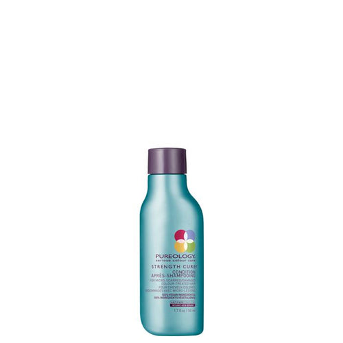 Pureology Strength Cure Conditioner 1.7oz