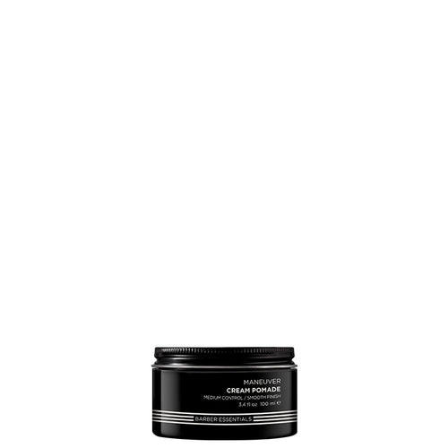 Redken Brews Cream Pomade 3.4oz