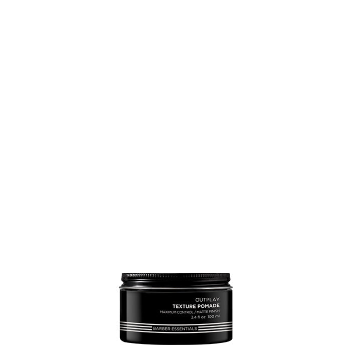 Redken Brews Texture Pomade 3.4oz