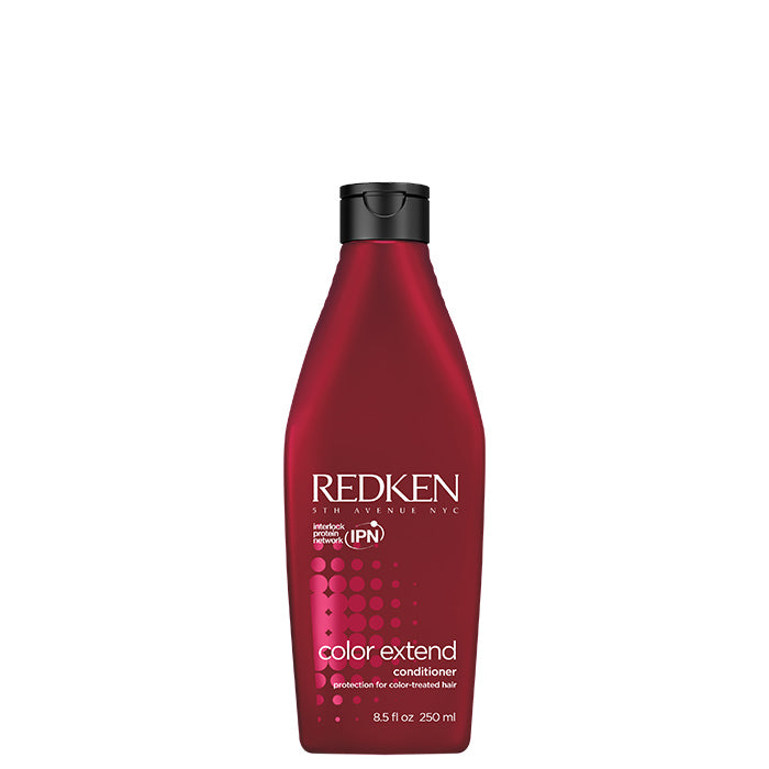 Redken Color Extend Conditioner 8.5oz