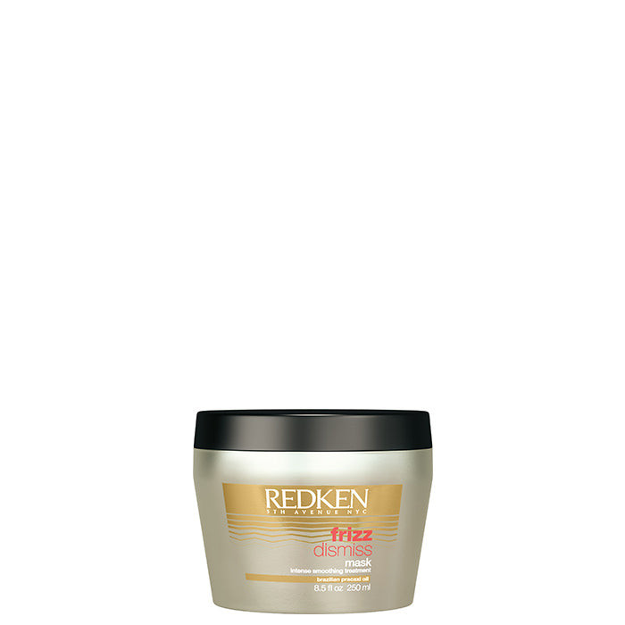 Redken Frizz Dismiss Mask 8.5oz