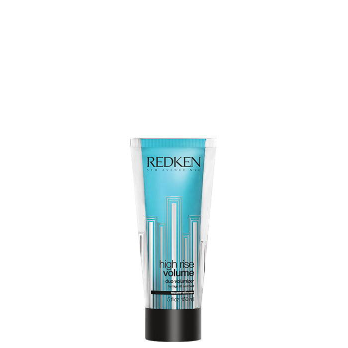 Redken High Rise Duo Volumizer 5oz