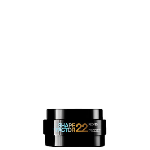 Redken Shape Factor 1.7oz