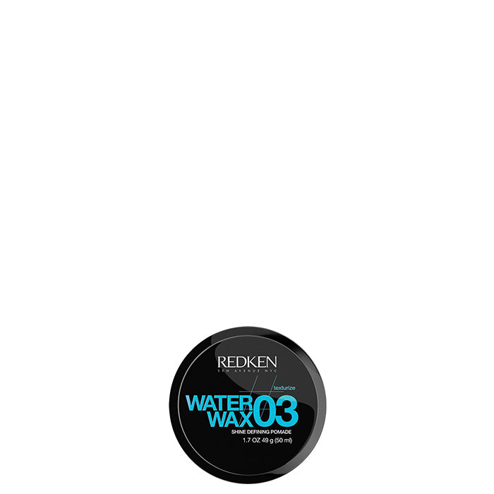 Redken Water Wax 1.7oz