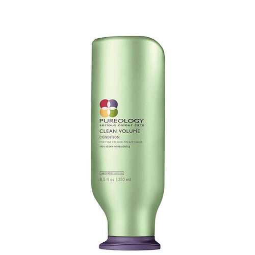 Pureology Clean Volume Conditioner 8.5oz
