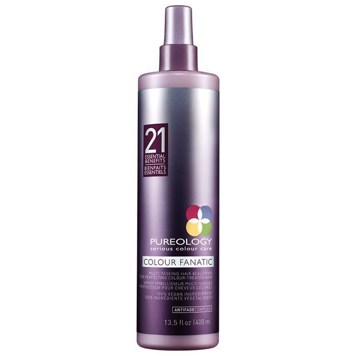 Pureology Colour Fanatic 13.5oz