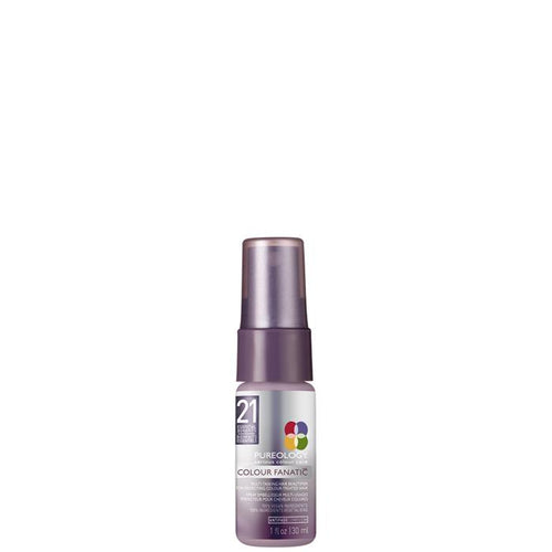 Pureology Colour Fanatic 1oz