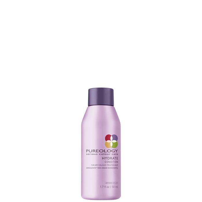 Pureology Hydrate Conditioner 1.7oz