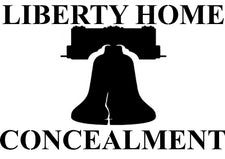 Liberty Home Concealment