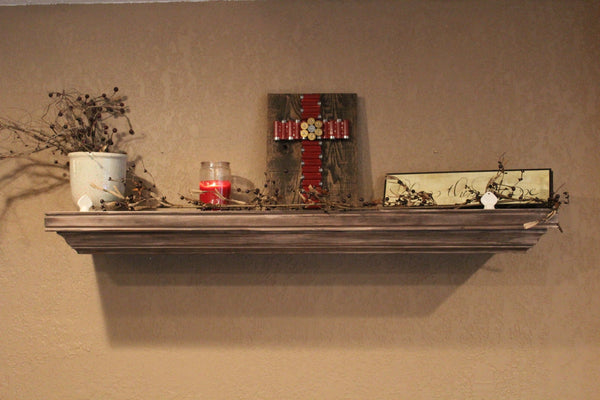 Gun Safe Shelf Concealment Shelf Tactical Shelf