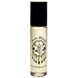 Auric Blends Roll-On Perfume