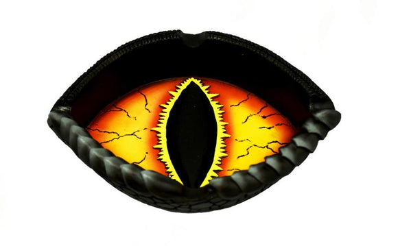 Dragon Eye Ashtray