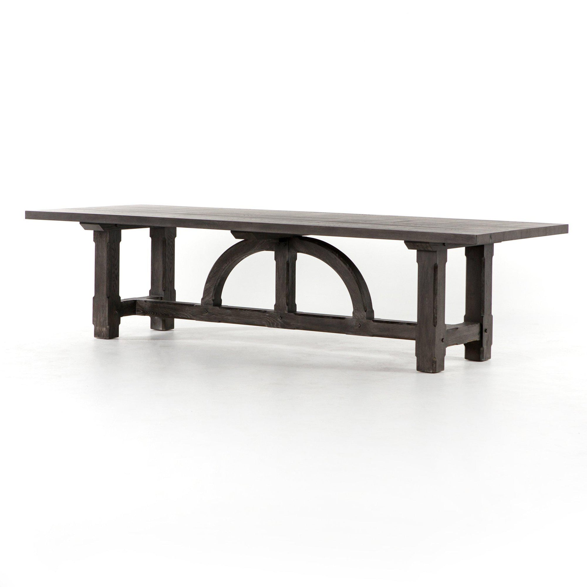 Acme dining table