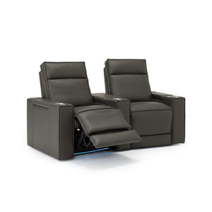 Alexander Home Theater Seating