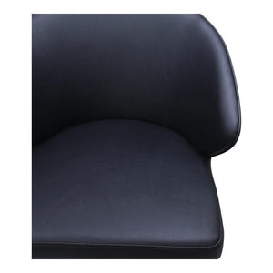 Alfred Desk Chair