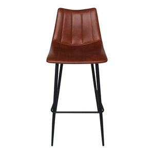 Ally Bar/Counter stool