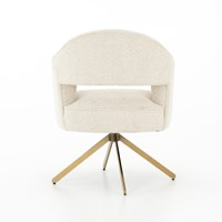 Andre Desk Chair