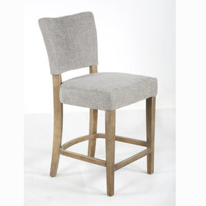 Anthony Bar/Counter Stool