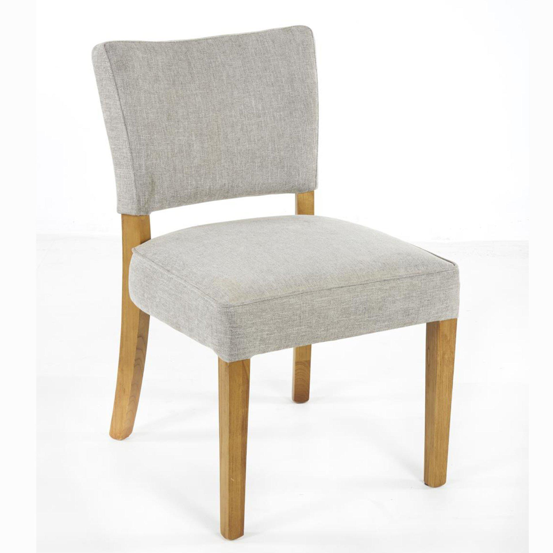Anthony Dining Chair