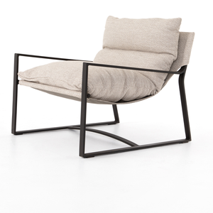 Avondale Outdoor Sling Chair