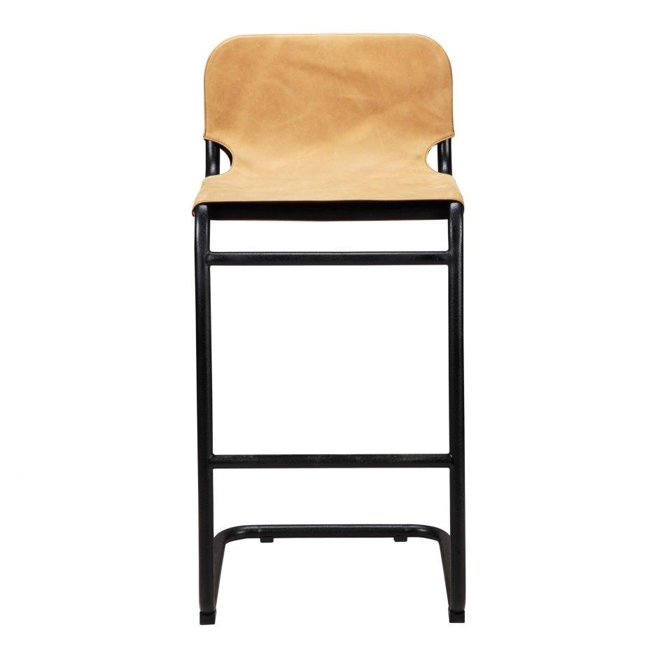 Baden Bar/Counter Stool