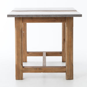Baxter Farmhouse Pub Table