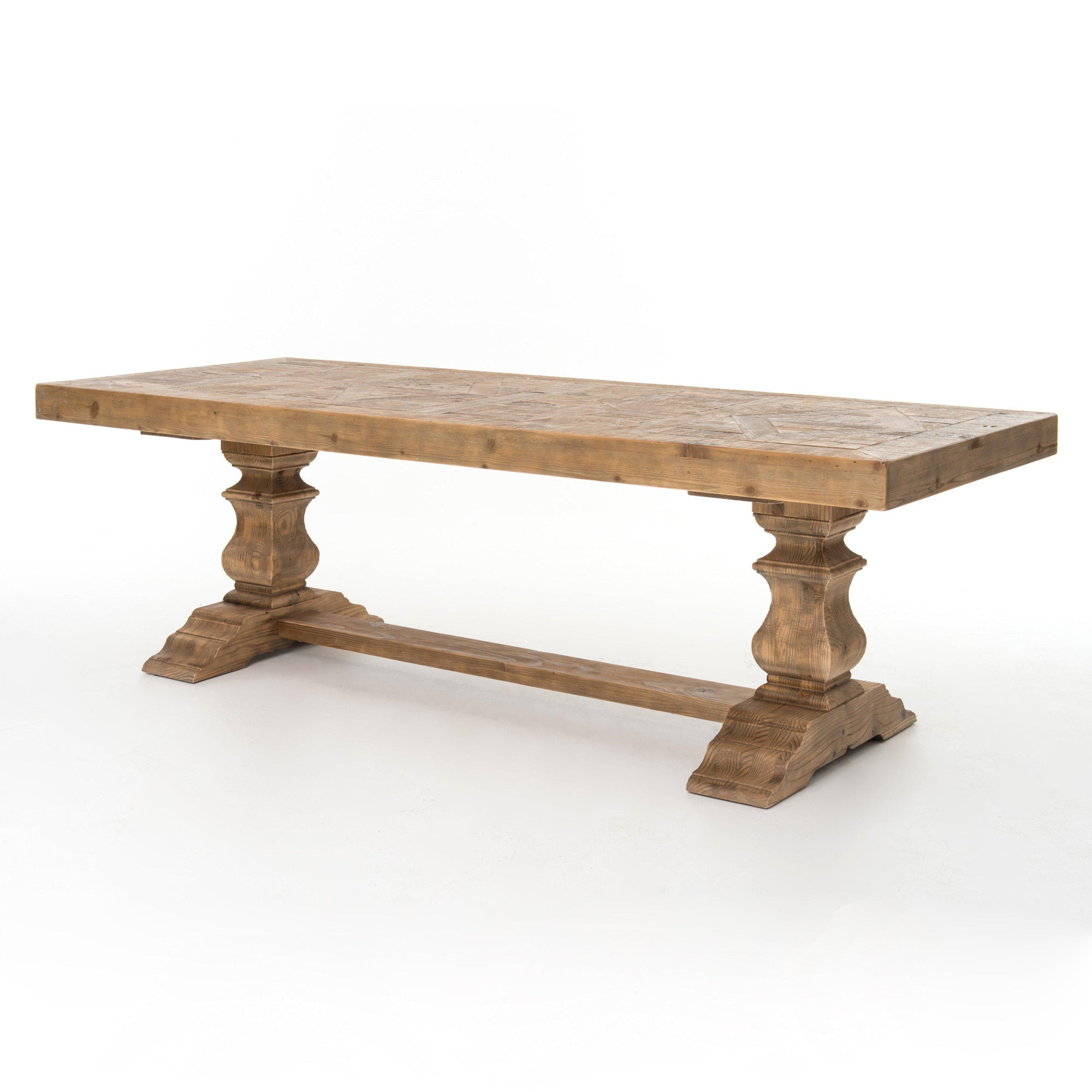 Carmichael dining table