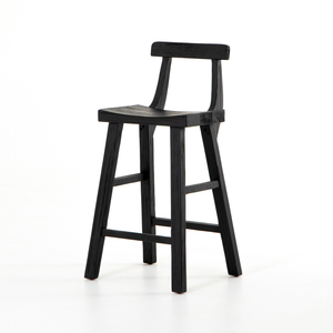 Cassie Bar/Counter Stool