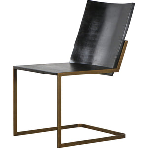Castello Dining Chair