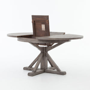 Cedars Extension Dining Table