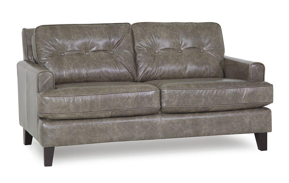 Christian Upholstery Collection