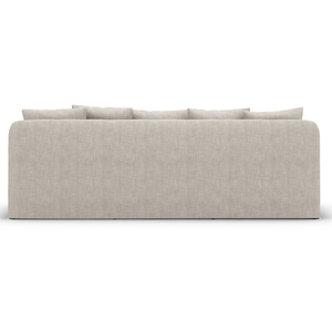 Daisy Outdoor Sofa